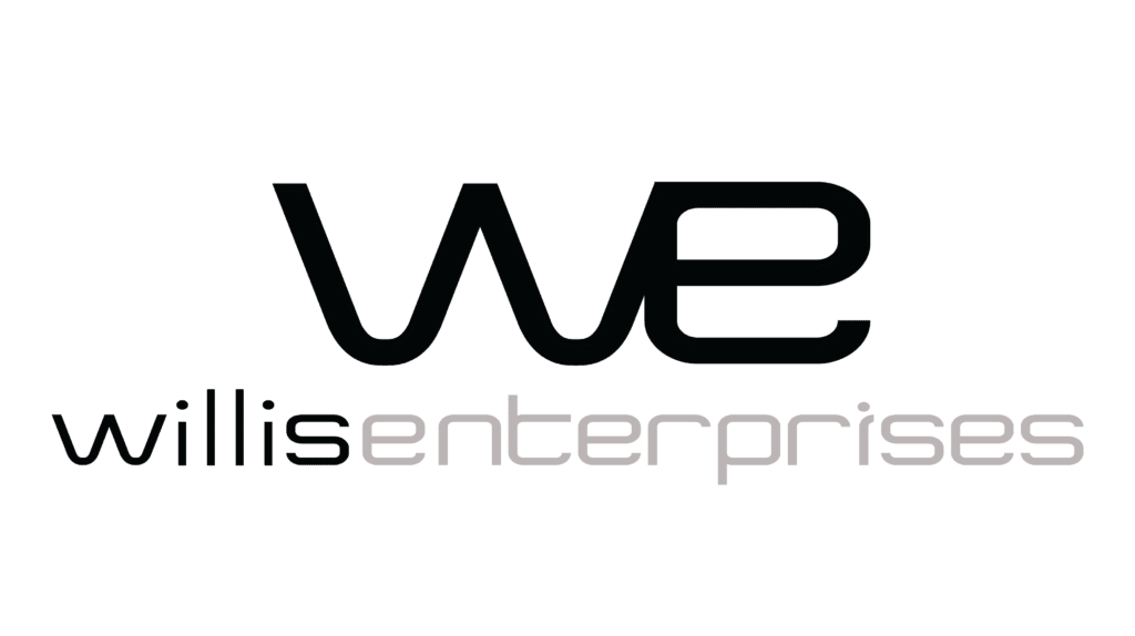 Willis_Enterprises_LOGO-01